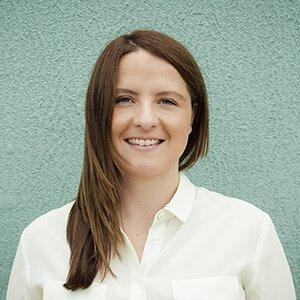 Natasha O'Sullivan