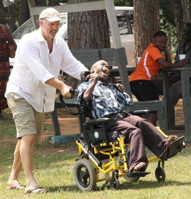 uganda-cerebral-palsy1