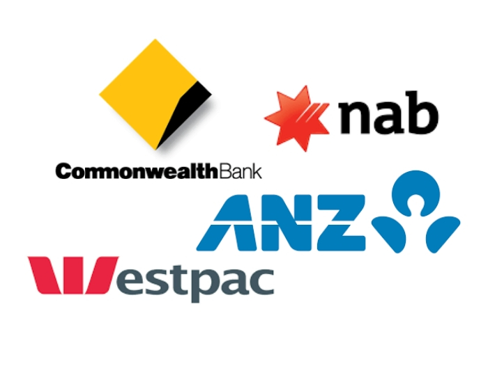 Banking Royal Commission Impact & Finance Oxygen Survey Results