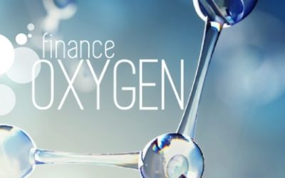 Finance Oxygen Auto Approval Matrix is Back on